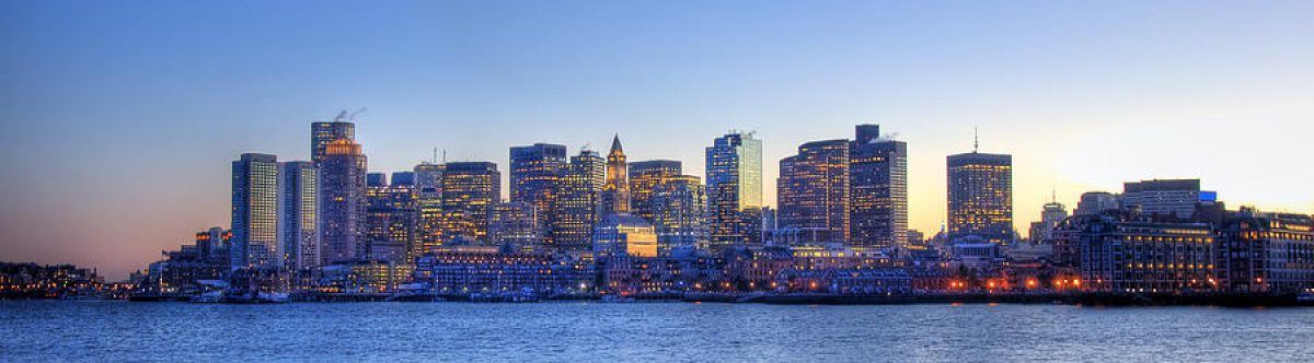 Boston Finance Lawyers